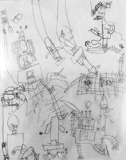 birds_and_bots_drawing_sm
